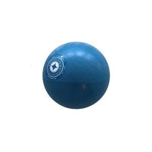 Sininen pallo