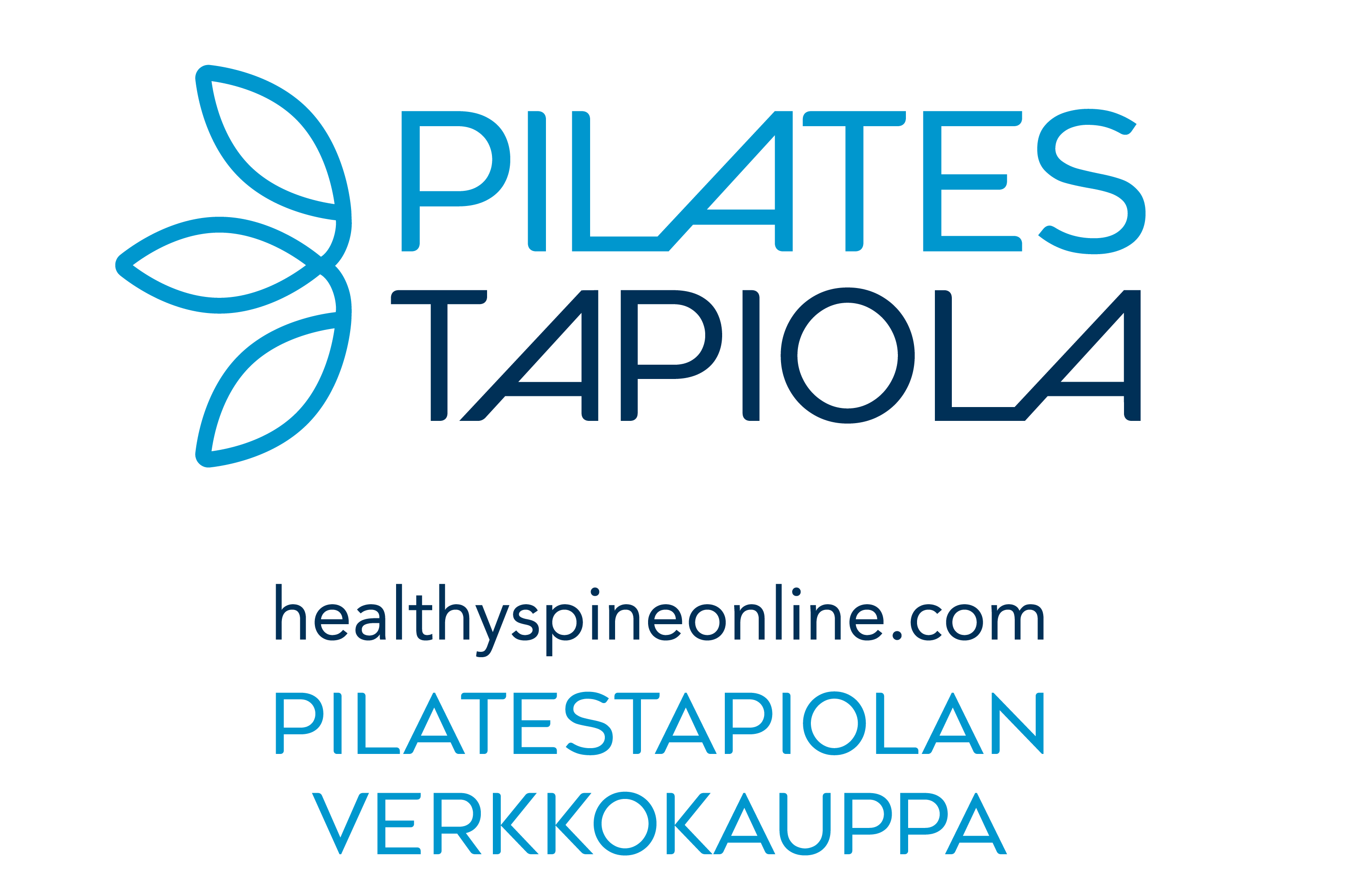 HealthySpineOnline